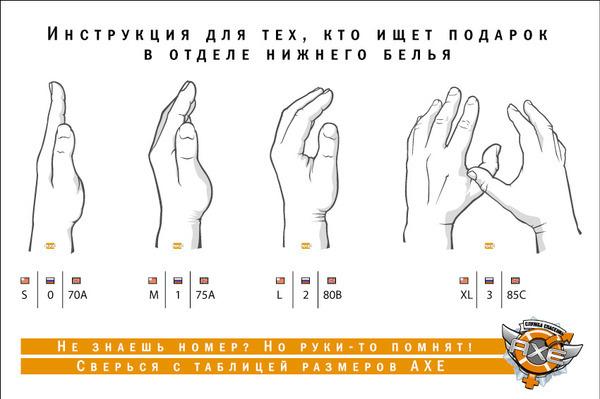 zhenskaya-grud-tretiy-razmer
