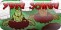 Зомбиленд - убей зомби