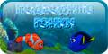 Подводные гонки