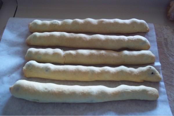 """Тортик """"Вишневая избушка"""" процесс приготовления"""