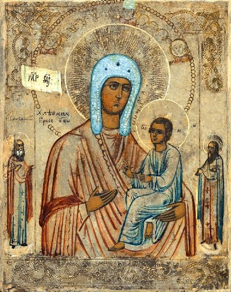 Икона божьей матери милосердная ...: pictures11.ru/ikona-bozhej-materi-miloserdnaya.html