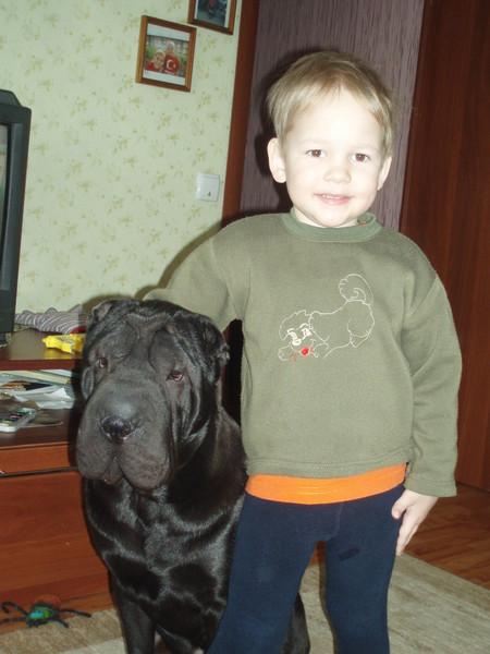 http://content.foto.mail.ru/mail/zkatja78/_myphoto/i-304.jpg