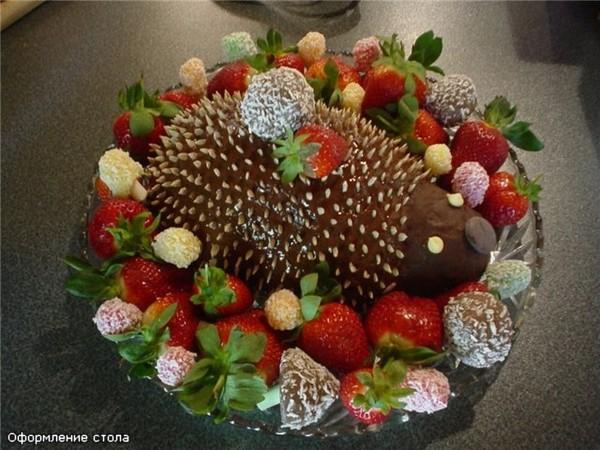 Торт angry birds торты с вареной сгущенкой